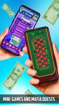 Money cash clicker screenshot 14