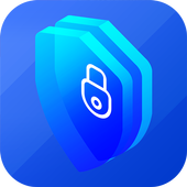iVPNz - 100% Free Ultimate Premium VPN أيقونة