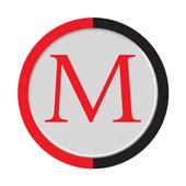 ManTech Now App icon