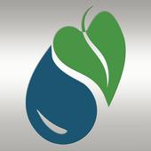 DWM CONNECT icon