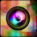 Bokeh Effects Photo Editor