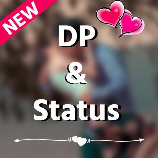 DP and Status 2021