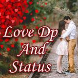 Love DP and Status
