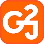 Go2Joy icon