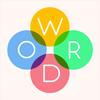 WordBubbles アイコン