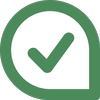 ApprovalMax ikona