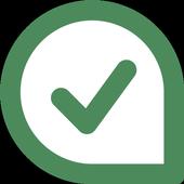 ApprovalMax 아이콘