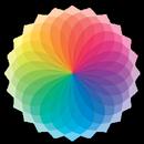 Колорограф (Тест Люшера) aplikacja