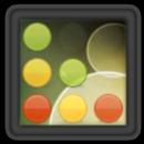 Bubble Pop Infinity! aplikacja