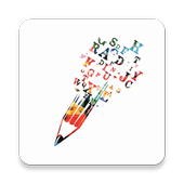 Writing Assistant icon