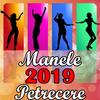 Radio Manele Petrecere 2019 ikona