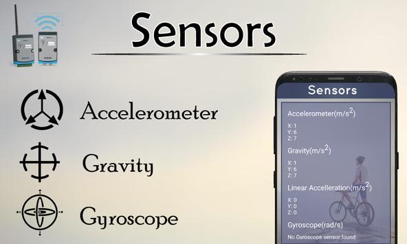 GPS Tools : Live Address, Maps Direction, Navigate screenshot 13
