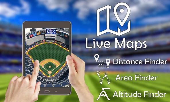 GPS Tools : Live Address, Maps Direction, Navigate screenshot 18
