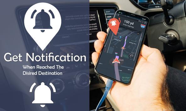 GPS Tools : Live Address, Maps Direction, Navigate screenshot 3