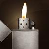 Virtual Lighter icon