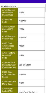 Tollfree and Customer care helpline number Telecom screenshot 3