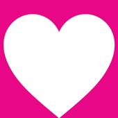 MeeTic -Gratuit Rencontrez de Nouveaux Celibataire icon