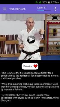 Hapkido Videos screenshot 1