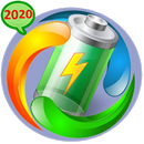 Battery Saver APK Android