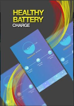 Battery Saver screenshot 14