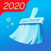 ikon Super Cleaner