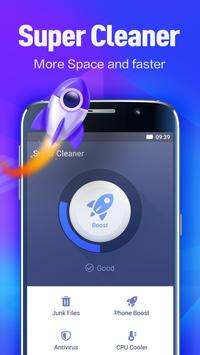 download clean master vip