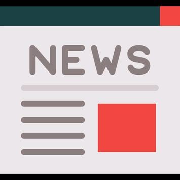 golden news screenshot 1