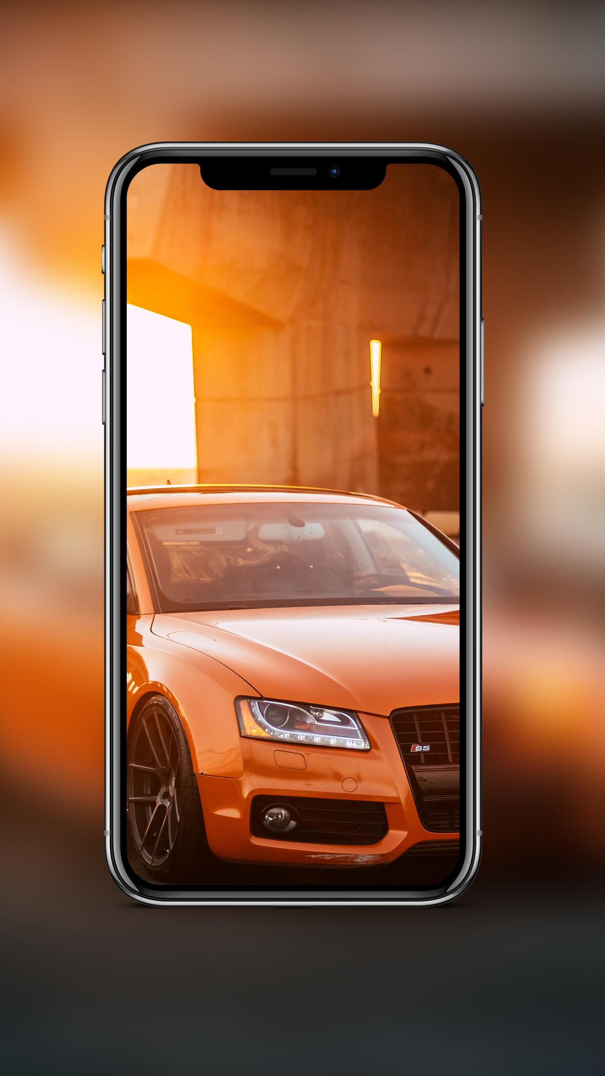Sports Car Wallpapers Hd 4k Backgrounds For Android Apk Download