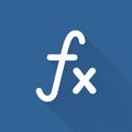 All Formulas — Free Math Formulas Handbook 🎓