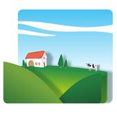 AGRO MARKET GUINEE icon