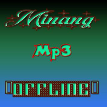 Minang Mp3 (Offline) poster