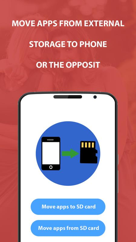 how to download apps to sd card