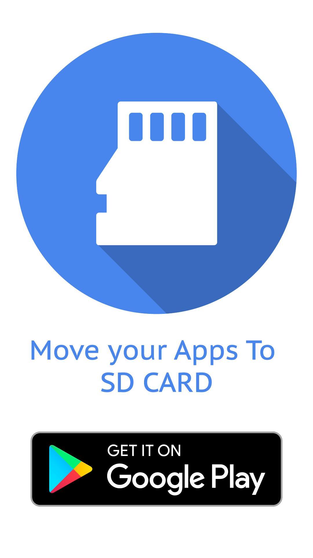 Android 6 0 Apps Auf Sd Karte Verschieben.App Auf Sd Karte Verschieben Fur Android Apk Herunterladen