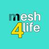 Mesh4Life icon