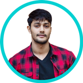 Prince Cecil Official App icon