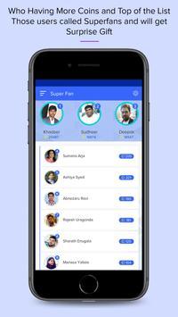 Prince Cecil Official App screenshot 5