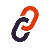 Cutly icon