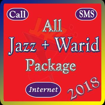 ALl Mobie/Jzi All Package 2019 poster