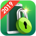 MAX AppLock - Fingerprint Lock, Gallery Lock