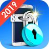 MAX AppLock - プライバシーガード、アップロッカー アイコン