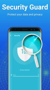MAX AppLock - Fingerprint Lock, Security Center screenshot 6