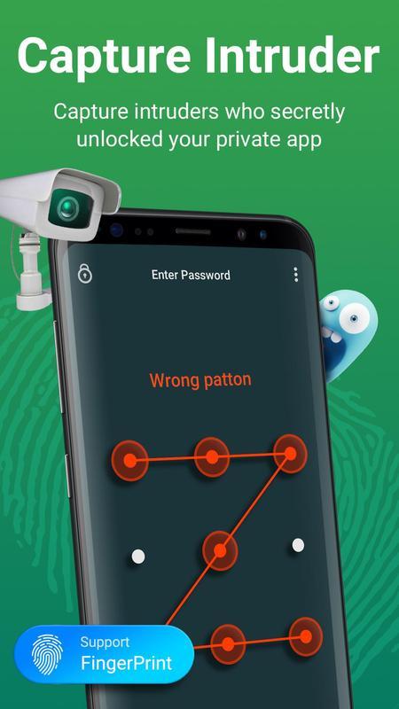 applock full version apk