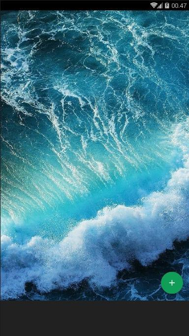 Surf Wave Wallpaper Hd For Android Apk Download