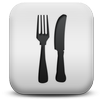 UOWM Nastyfoods - Lesxi PDM icon