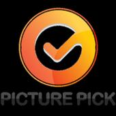 Picture Pick иконка