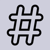 Root & BusyBox Checker - Root Checker & Build Info icon