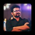 Thalapathy Vijay Lyrics & HD Wallpapers