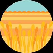 NAKSHI KANTHAR MATH ( PART-1) icon