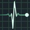 Heart Rate Monitor biểu tượng