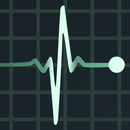 Heart Rate Monitor APK Android